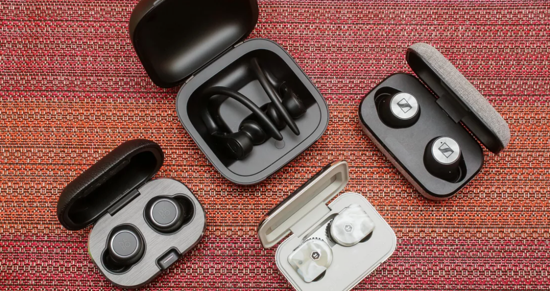 best earbuds for students