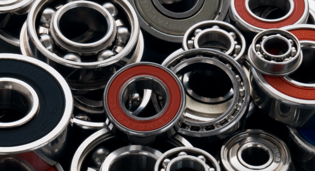 best tips for caring of wheel bearings