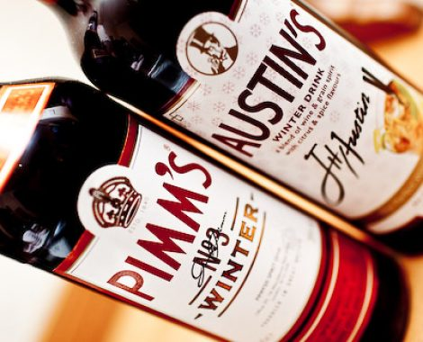 winter-pimms-austins